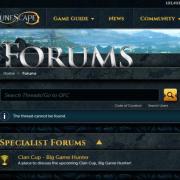 英國議會報告引社群論戰 有玩家在《RuneScape》因微交易花近 200 萬台幣