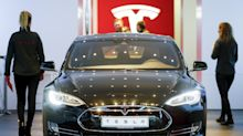 Duro golpe a Tesla: última en una influyente encuesta sobre calidad