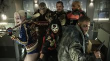 What Does Suicide Squad's Mid-Credit Scene Mean?