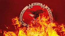 NRA Gets Subpoenas From D.C. Attorney General To Hand Over Financial Records
