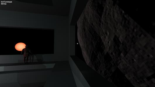 Notch shelves space game 0x10c, but its legacy lives on in fan project