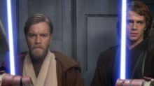 """Ein Wiedersehen mit Darth Vader?: Das ist bisher über den neuen """"Star Wars""""-Ableger """"Obi-Wan Kenobi"""" bekannt"""