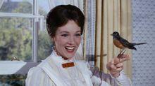"""""""Mary Poppins Returns"""": Die ersten Fotos und Details zu Disneys herrlichem Tag sind da"""