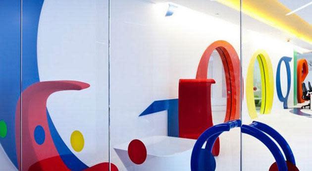 Blame Canada: Google ordered to block website links worldwide