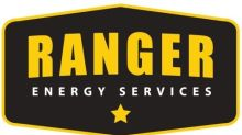 Ranger Energy Services, Inc. Announces Date for Third Quarter 2020 Earnings Conference Call