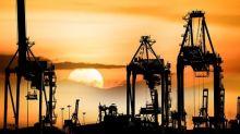 Petrolio, analisi fondamentale giornaliera, previsioni – Prezzo in lieve calo in vista del possibile consenso dell'Iran a un leggero incremento della produzione
