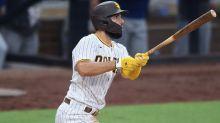 MLB Stacks: Friday 6/18