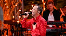 """DJ BoBos Plagiats-Beichte bei """"Sing meinen Song"""": """"Mental schon im Knast gesehen"""""""