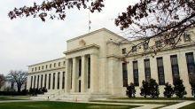 How a Labor Shortage Could Explain Negative Interest Rates