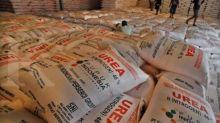 Pupuk Indonesia salurkan 5,4 juta ton pupuk bersubsidi hingga Agustus