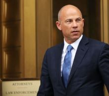 Michael Avenatti is being held in El Chapo's cell at the Manhattan jail where Epstein died, his lawyer says