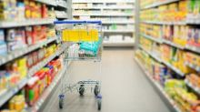 Coronavirus: What are the supermarket opening times?