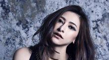【劉芷希相集】《降魔的2.0》「瑠佩悅子」- 劉芷希Kimmy
