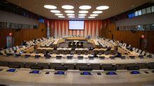 Iran begrüßt UN-Votum gegen verlängertes Waffenembargo