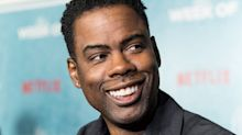 Chris Rock has written the story for the next 'Saw' movie