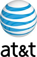 AT&T activated 3.1 million iPhones last quarter, 1 million non-phones