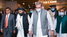 Negociações de paz no Afeganistão começarão 'na próxima semana'