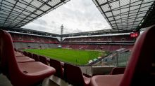 Namenhafte Neuzugänge für Kölns Beirat