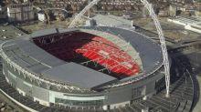 Foot - ANG - L'Angleterre va recevoir pour la première fois la Nouvelle-Zélande