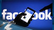 Initial Public Offering Latest News: Facebook Nears $38 IPO Price for 1st Time