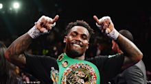 Boxing betting preview: How to bet on massive favorites Charlo, Inoue and Mayer