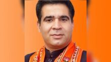 Time has come for Article 370, 35A to be removed: J&K BJP chief Ravinder Raina