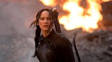 Have a Burning Question for 'The Hunger Games' Stars? Ask It Here!