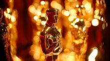 Oscars 2017: 336 Feature Films Qualify for Best Picture Consideration