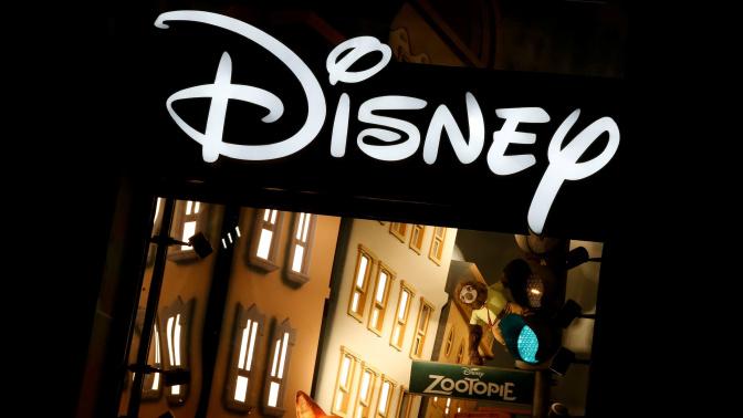 Disney to buy Fox film, TV businesses for $52.4 billion in stock