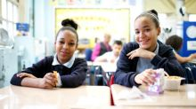 Kellogg, No Kid Hungry partner once again to expand school breakfast programs