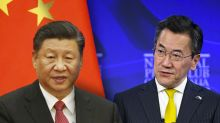Japan reveals truth about strained relationship with China