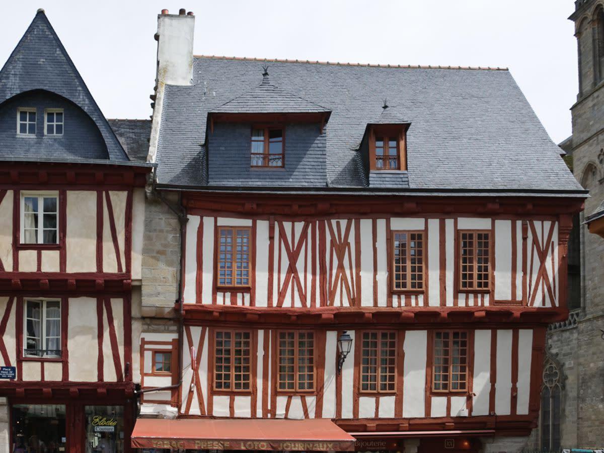 Rennes, Brest, Saint-Malo... Où Trouver De Bonnes Affaires