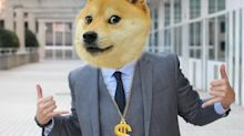 Dogecoin Is Not the Next Bitcoin – But Here Are the Similarities