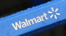 How Walmart just rendered Washington even more useless