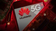 U.S. vs. Huawei: Is future of the internet at stake?