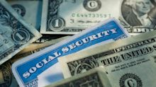 Social Security: Now or Later?