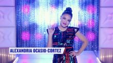 Alexandria Ocasio-Cortez calls being a guest judge on 'RuPaul's Drag Race' a 'peak experience'