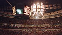 Former Bulls security guard's 6 championship rings sell for $255,840 at auction