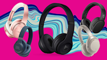Today's the day! Just look at all the insane headphone deals you can get today on Bose, Beats, Sony and more