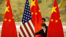 Xi may be reeling from Trump's latest tariff threat, but it's unclear if the US or China is losing