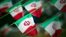 Rouhani says Iran will respond to any new U.S. sanctions