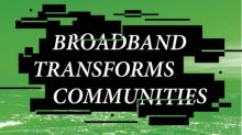 ADTRAN Enables Maine's First Nonprofit Broadband Utility to Build Open-Access Fiber Optic Network