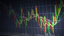 In Growth Stocks, Here's When A Double Bottom Can Look Like Another Chart Pattern