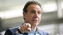 Ex-Obama official says NY Gov. Cuomo has been a 'fabulous leader' during coronavirus crisis
