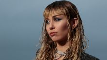 Netzkünstlerinnen erheben Plagiatsvorwürfe gegen Miley Cyrus