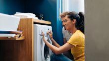 Spülmaschine, Waschmaschine und Co.: Wasserschaden in Abwesenheit – zahlt die Versicherung?