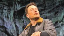 From Elon Musk to Oracle — the coronavirus accelerates California exodus