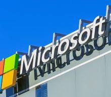 Microsoft (MSFT) Azure Adopted by Blackrock to Host Platform