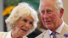 Camilla Parker, ¿le pide a William que deje a Kate Middleton?
