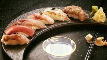 私心推介4間觀塘日本菜餐廳!觀塘工廈也有隱世Omakase!